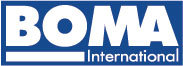 Boma International - Building Owners Managers Association