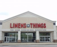 Linen N Things - EIFS Repairs