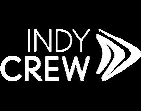 IndyCrew